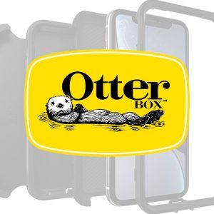 מגני Otter Box